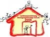 bewegungsfreudigeschule2008_150