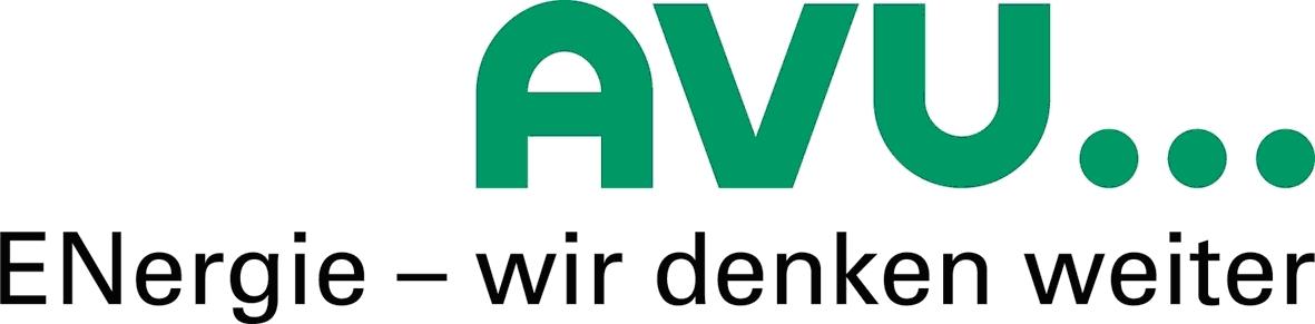 AVU_logo