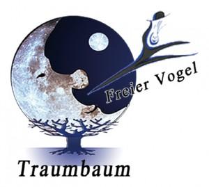 Traumbaum-Logo-TB-Frei-2013