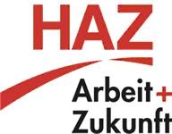 logo_HAZ