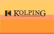 logo_Kolping