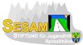 logo_SESAM