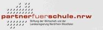 logo_Zukunft