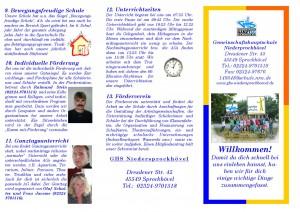 GHS_Flyer_2013_neu-001